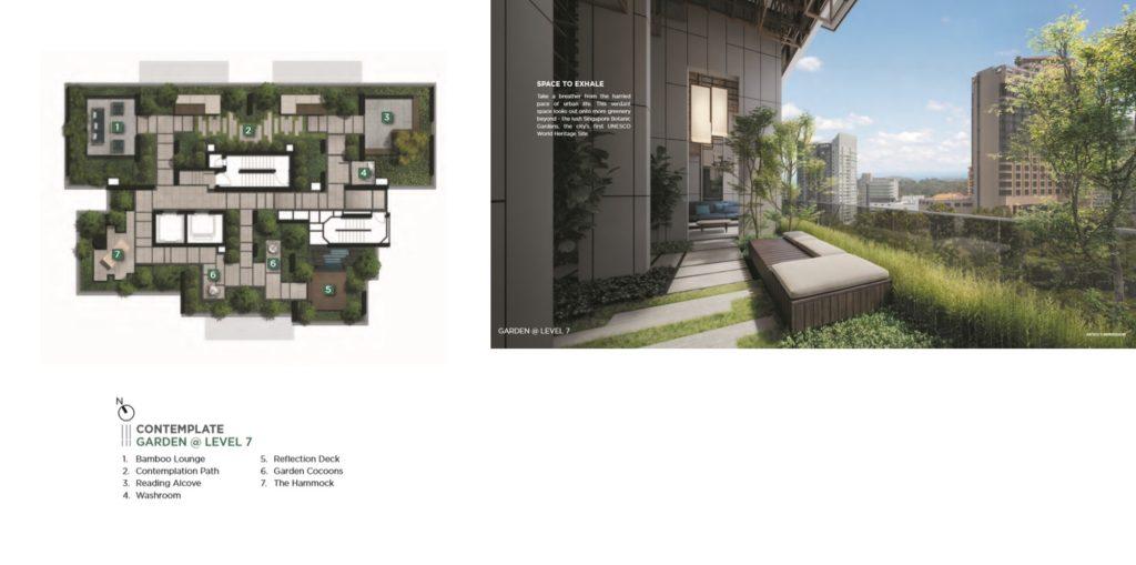3 Cuscaden Site Plan_02