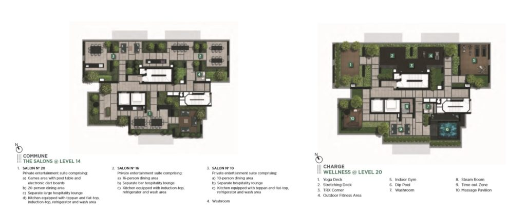 3 Cuscaden Site Plan_04