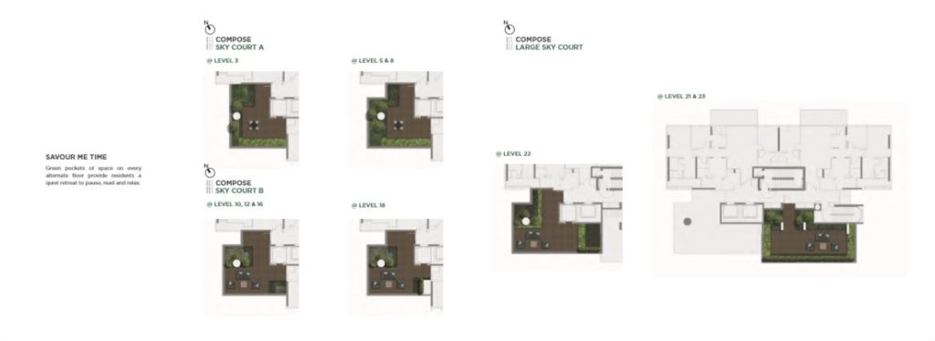 3 Cuscaden Site Plan_07