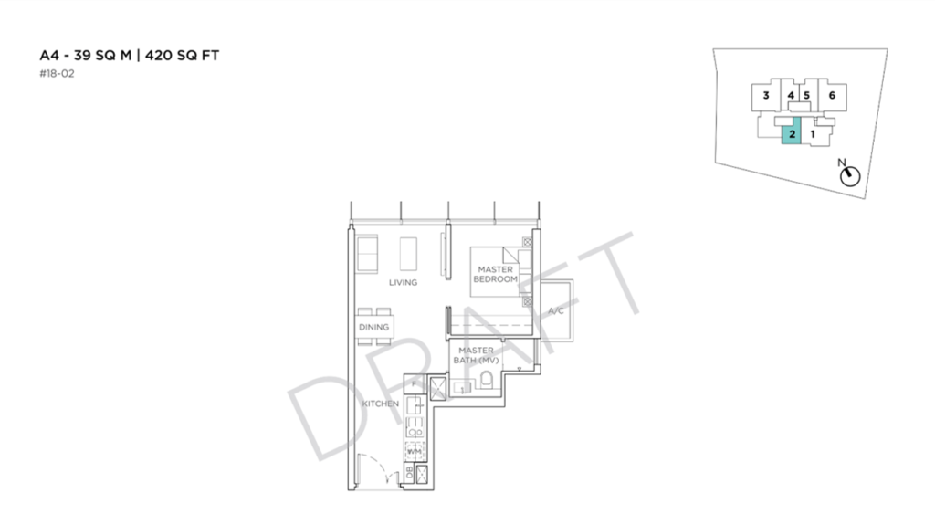 3 Cuscaden floor plan 04