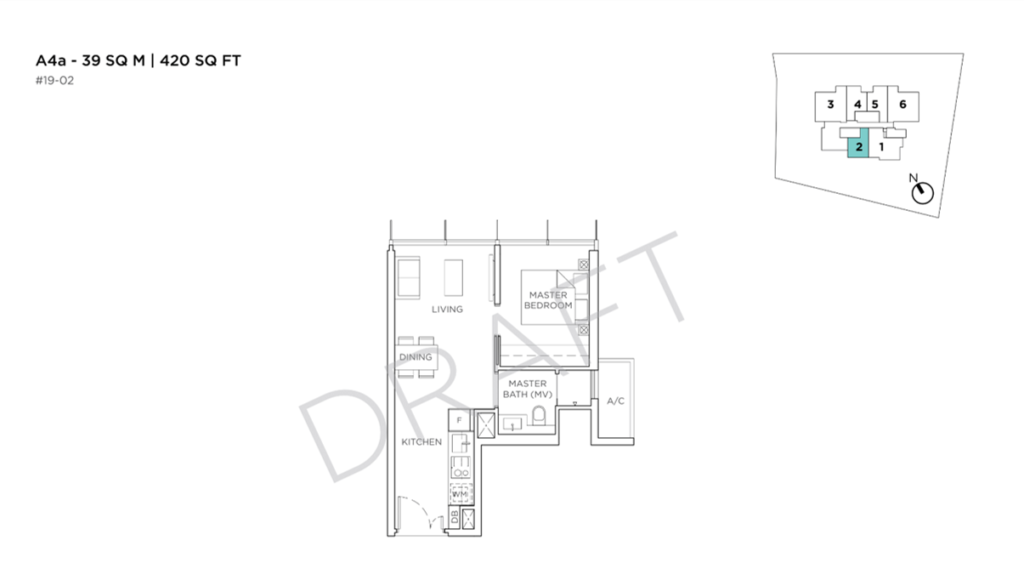 3 Cuscaden floor plan 05