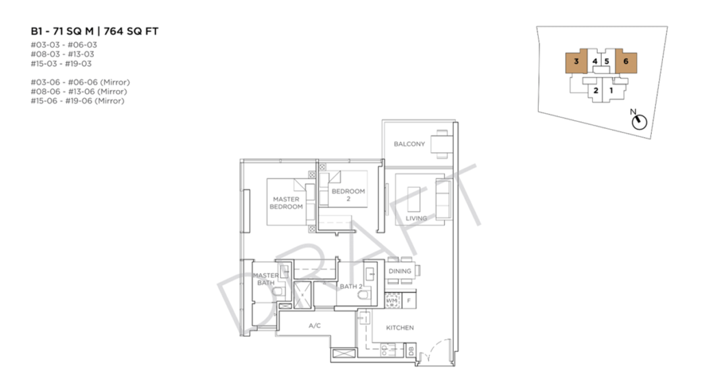 3 Cuscaden floor plan 06