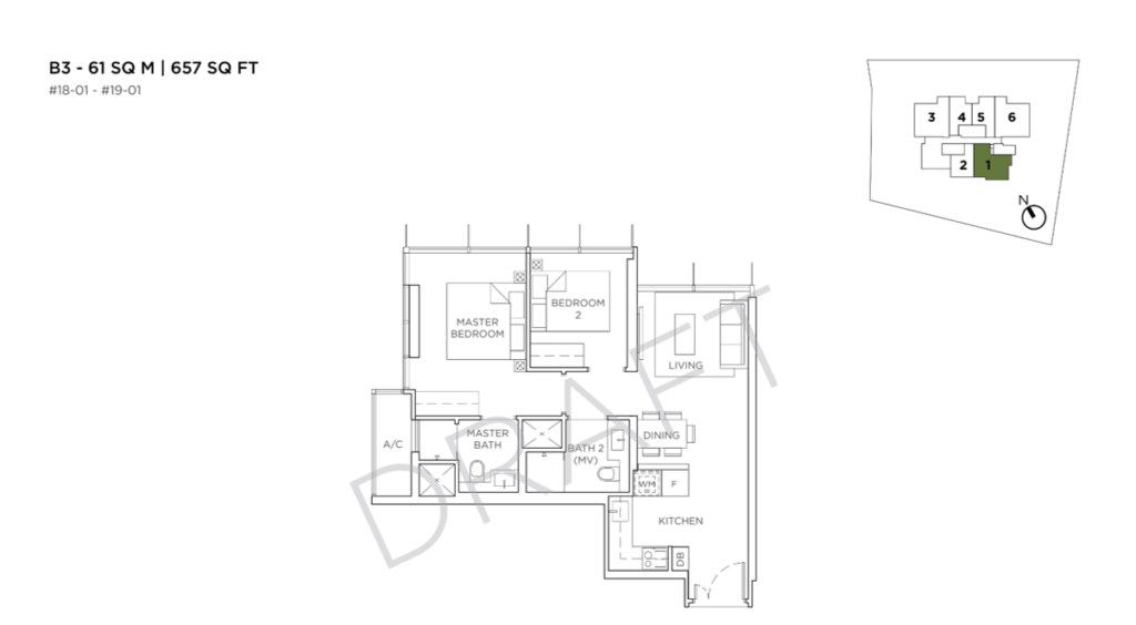 3 Cuscaden floor plan 08
