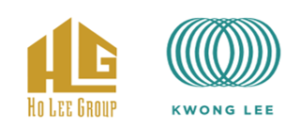 Ho Lee Group & Kwong Lee