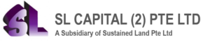 sl capital_sustained land